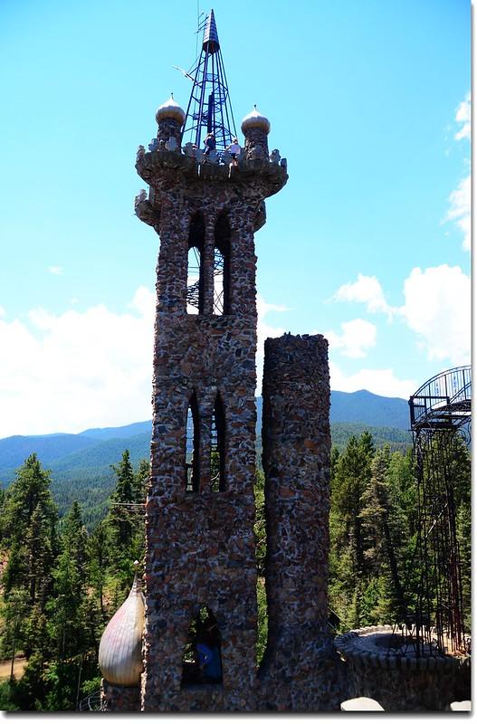 Bishop Castle  (20)