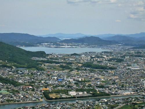 jp-takamatsu-Yashima2-plateau (8)