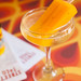 Prosecco & Orange Ginger paleta
