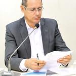 qui, 10/08/2017 - 13:40 - Vereador: Bispo Fernando Luiz Local: Plenário Helvécio ArantesData: 10-08-2017Foto: Abraão Bruck - CMBH
