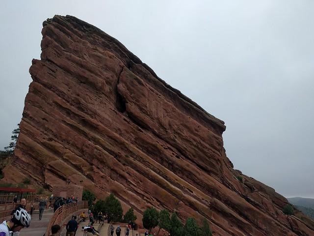 091617 Red Rocks (60)