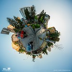 Tiny World Downtown Kragujevac