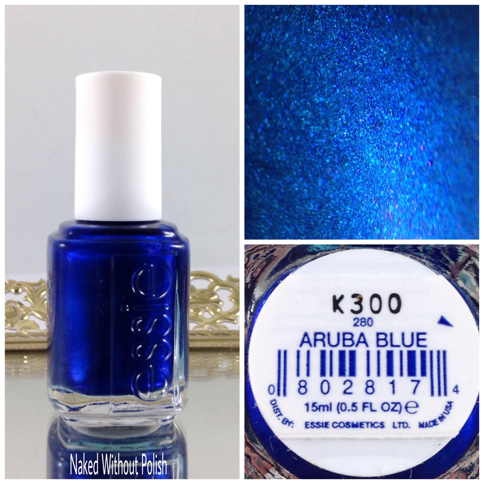Essie-Preen-Me-Aruba-Blue-1