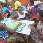 dream-home-kids-play-board-games07