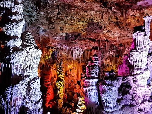 Grottes de la salamandre Cevennes 2017 (10)