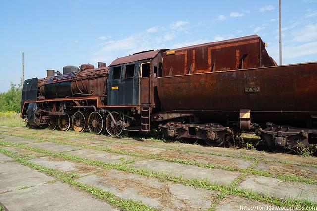 DSC03931