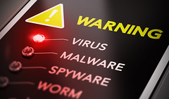 7 Tips For Preventing and Removing Viruses