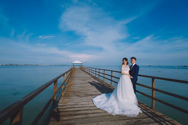 Chin Hong & Sophie Montigo (143)