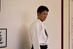 01.09.2017 Waka-Sensei Kenta Shimizu in Aarau