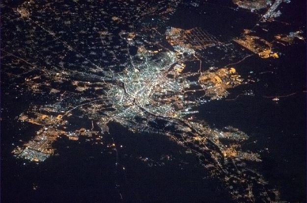 القاهرة5