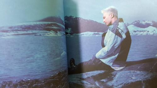 Taeyang WHITE NIGHT WHITE Edition (12)