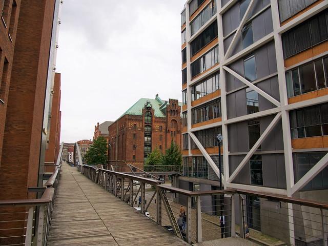 Hamburg087