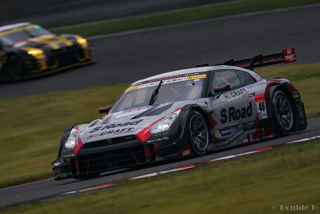 2016 SUPER GT Rd.6 Suzuka Circuit (49)