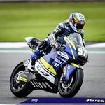 2017-M2-Vierge-UK-Silverstone-016