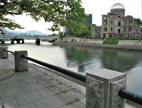 jp-hiroshima-Dome (2)