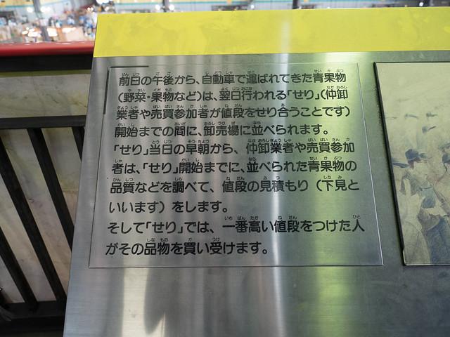 20170826_0042_大田市場見学.jpg