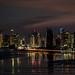 Panama Skyline - akadálymentesítés