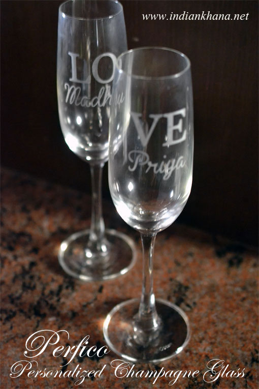 Personalized-glass