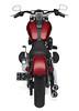 Harley-Davidson 1745 SOFTAIL SLIM FLSL 2019 - 1