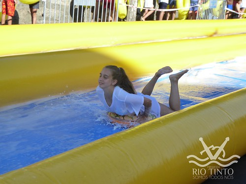 2017_08_27 - Water Slide Summer Rio Tinto 2017 (204)