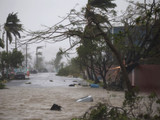Hurricane Maria: How You Can Help the People of Puerto Rico (5 photos)