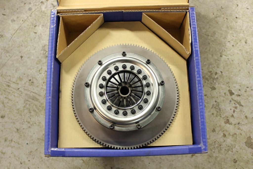 Japrnoo: Datsun 510 & EX Audi S3 36745370273_f27939cd98_b