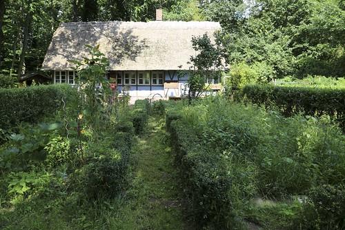 Gärtnerhaus