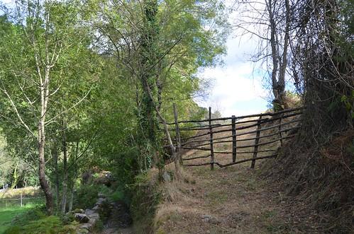 Caminho do Prado XIII