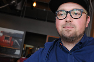 Matt Milletto of Water Avenue Coffee-1.jpg