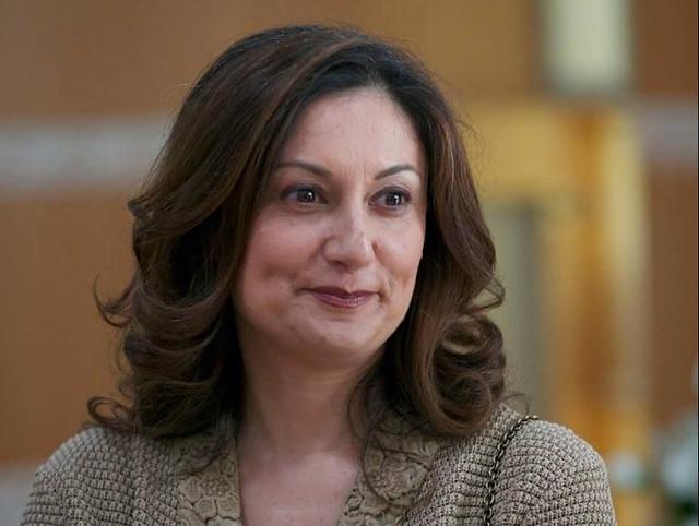 Grazia Procino
