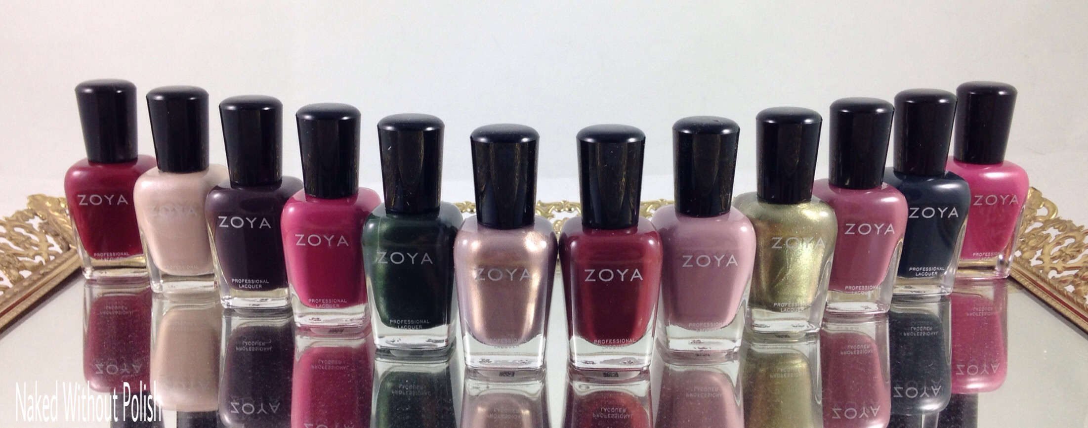 Zoya-Sophisticates-Collection-1