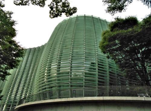 jp-tokyo 28-Roppongi-Centre national d'art (18)