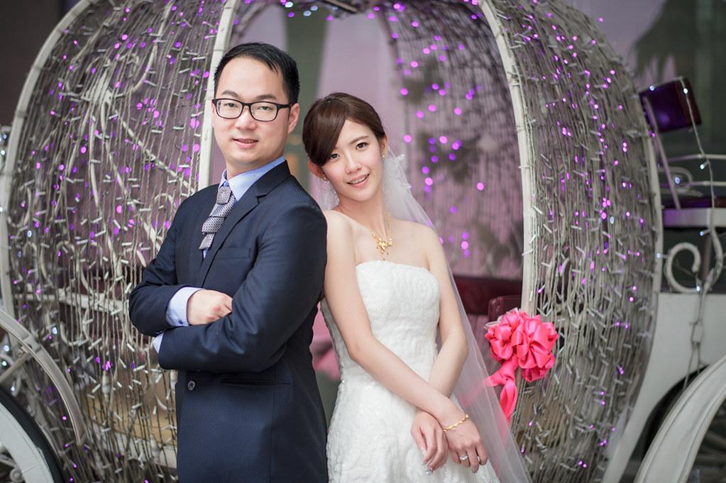 137彩蝶宴類婚紗