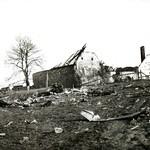 1944 04 09 Flugzeugabsturz H Weber004