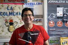 Elvis Fuentes by Sol Aramendi1