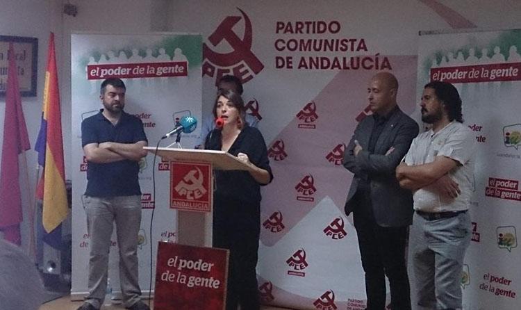 ELENA CORTES Y PCA CAMPO GIBRALTAR ARCHIVO1