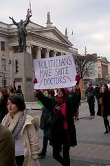 WomensMarchAgainstTrump11