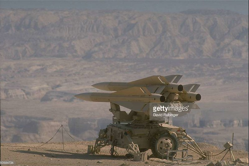 MIM-23-Hawk-jordanian-border-19901023-gty-1