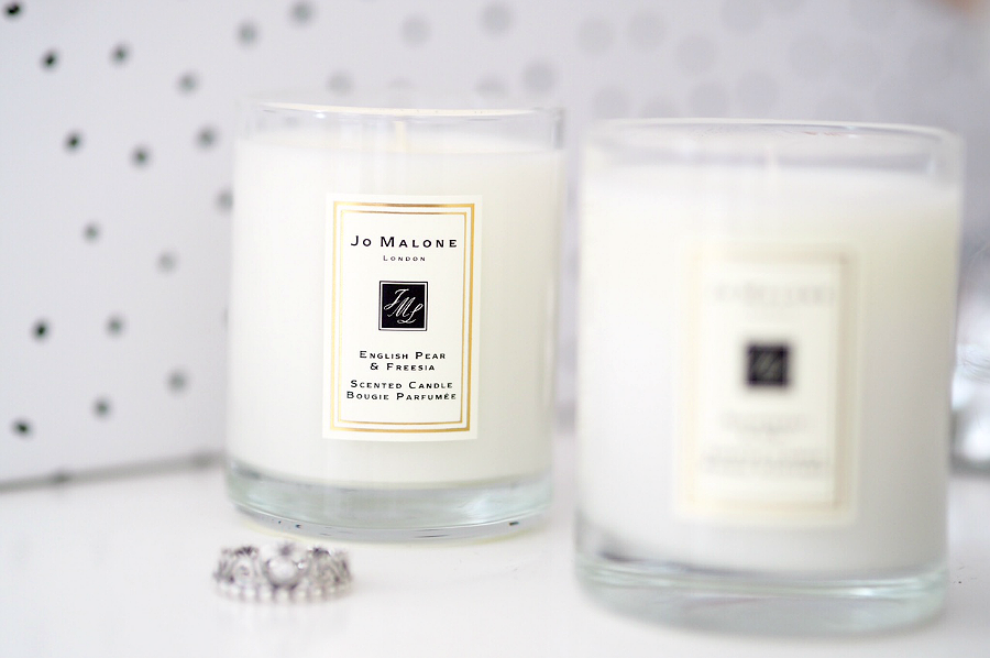 Jo malone travel candles world duty free-2