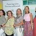 Asociación Española a dELA Exposición de Pedro García '_ PLIEGUES'20170907_José Fernando Garcia_39