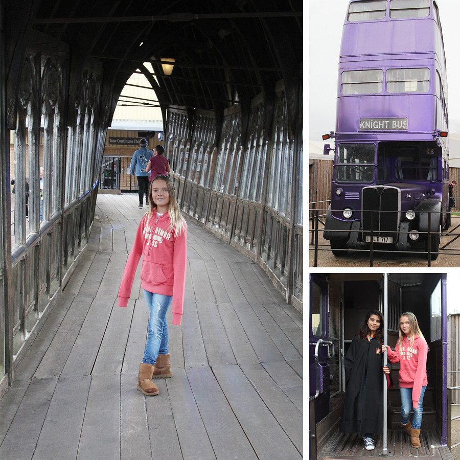 harry-potter-bridge-and-night-bus