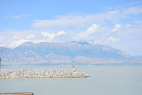 Saratoga Springs City Marina Is Now Open Utah Lake Official Website