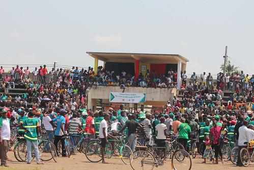 IMG_1630-300x200 DPS Zambézia promove feira de saúde