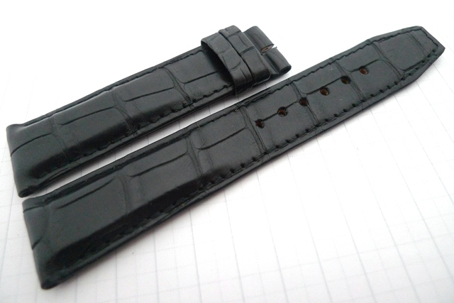 Black LVMH 20/18 115/75