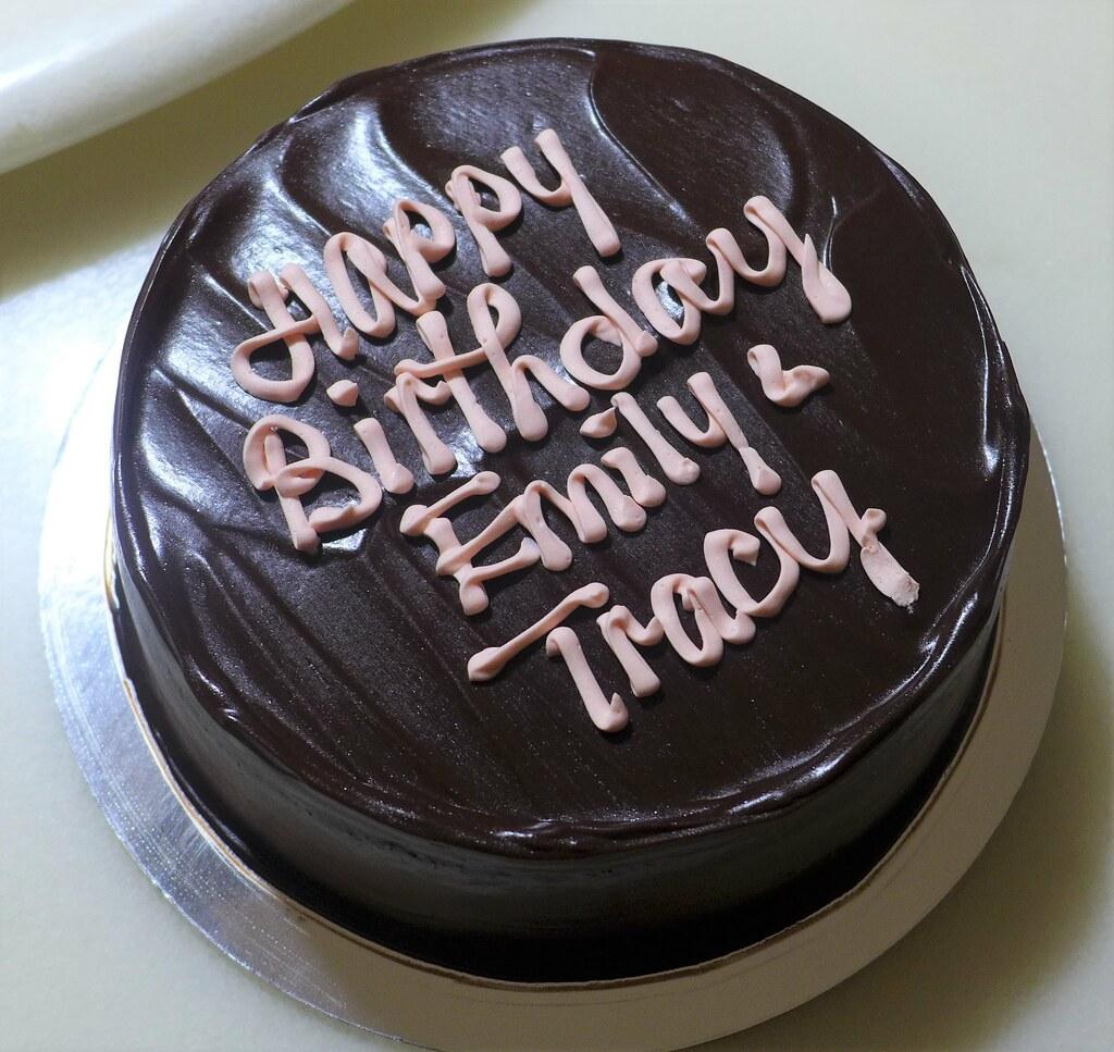 Celebrating my Birthday 1st Year Anniversary Birthday Blessings