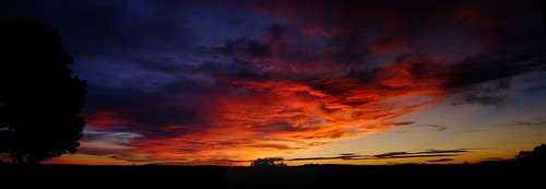 arloguthrie fujifilmxt1 fujisuperebcxf1855mm sunrise berkshires washingtonma panorama