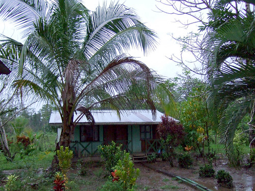 costarica heredia riosanjuan