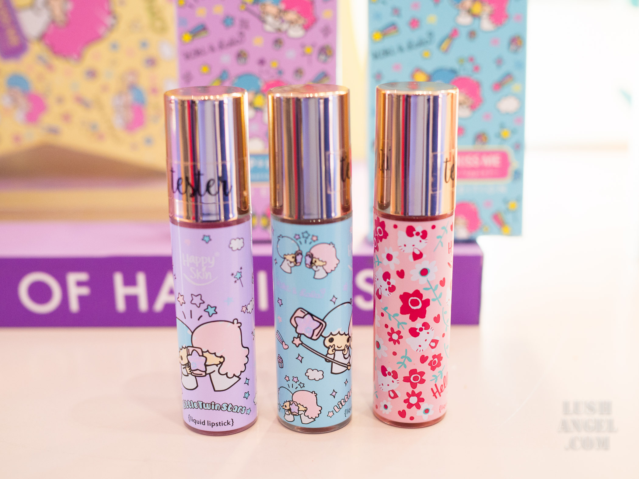 happy-skin-sanrio-liquid-lipstick