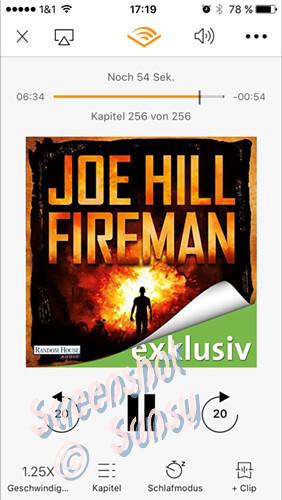 170912 Fireman