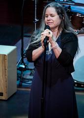 Natalie Merchant 07/18/2017 #20